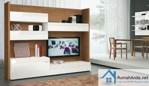 Rak TV Modern 06