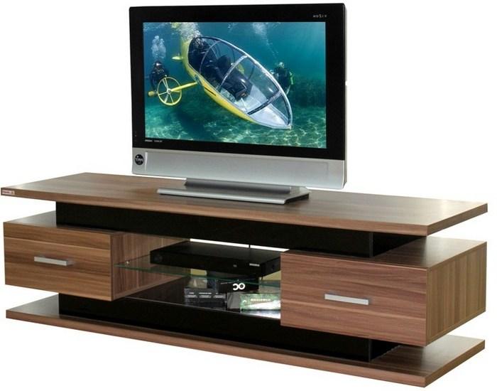 Rak TV Modern 04