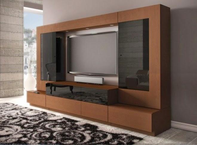 Rak TV Modern 01