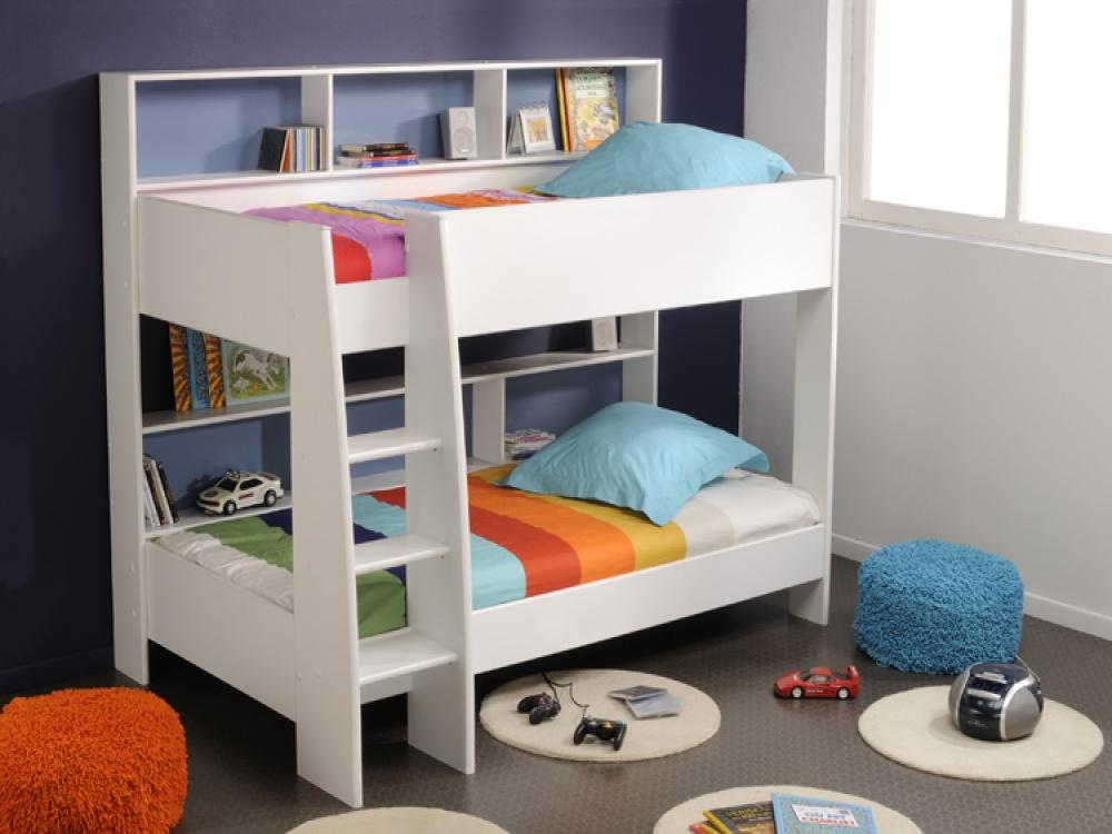 Kamar Set Anak 06