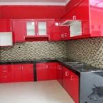 Harga Kitchenset Dan Furniture Murah Bergaransi Mau?