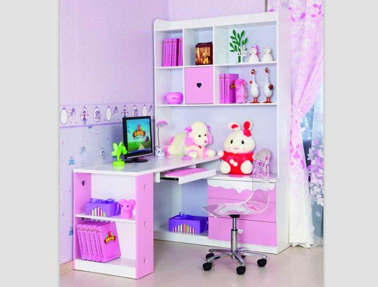 Kamar Set Anak 05