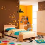 Terima pesanan pembuatan furniture  Tempat tidur  terpercaya di Subang Kecamatan Cibogo