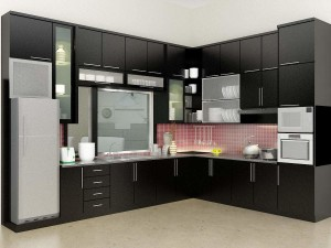 kitchen-set-minimalis-2012-l-8a443591186b4022