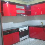 Order furniture  Kitchenset  jempolan di Subang Kecamatan Compreng