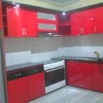 Cari kitchenset berkualitas di Purwakarta Kecamatan Darangdan