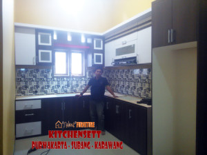Jual furniture  rak tv  terpercaya di Subang Kecamatan Blanakan
