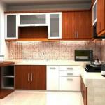 Cari kitchenset ekonomis di Purwakarta Kecamatan Purwakarta