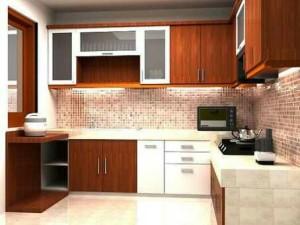 Dimana Buat furniture  Kitchenset  terbaik di Subang Kecamatan Cibogo