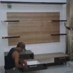 Terima pesanan pembuatan furniture  Tempat tidur  terbaik di Subang Kecamatan Serangpanjang