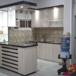 Buat furniture  Kitchenset  jempolan di Subang Kecamatan Cipunagara