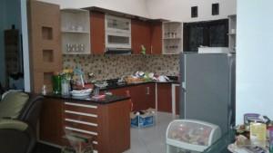 Kemana buat Kitchenset yang termurah di Karawang Kecamatan Rawamerta