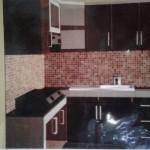 Bikin kitchenset mewah di Purwakarta Kecamatan Cibatu