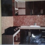 Terima pesanan pembuatan furniture  rak tv  terbaik di Subang Kecamatan Kalijati