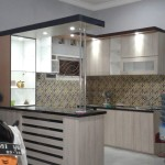 Dimana buat kitchenset bagus di Purwakarta Kecamatan Pondok Salam