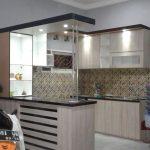 Menerima order pembuatan furniture  Tempat tidur  jempolan di Subang Kecamatan Patok Beusi